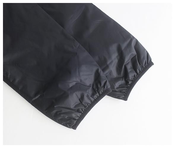 patagonia(パタゴニア) メンズ モハーヴェ トレイルズ コーチズ ジャケット 26560の商品ページです。