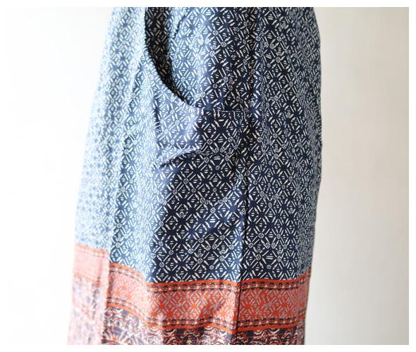 patagonia パタゴニア Women's Lost Wildflower Dress ウィメンズロストワイルドフラワードレス