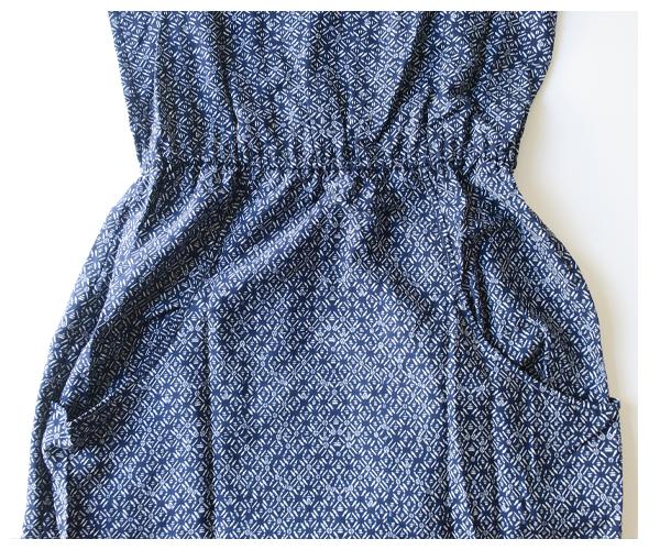 patagonia(パタゴニア) ドレス 58395の商品ページです。