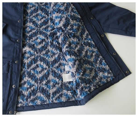 patagonia(パタゴニア) ボーイズ インファーノ ジャケット 68460の商品ページです。