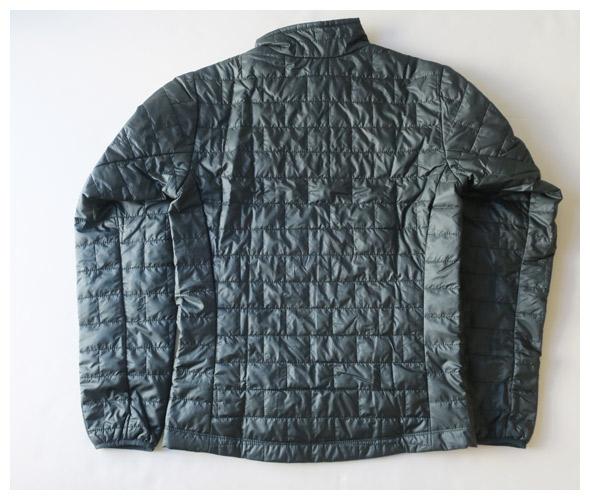 patagonia(パタゴニア) メンズ ナノ パフ ジャケット 84212の商品ページです。