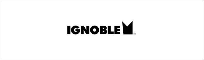 IGNOBLE
