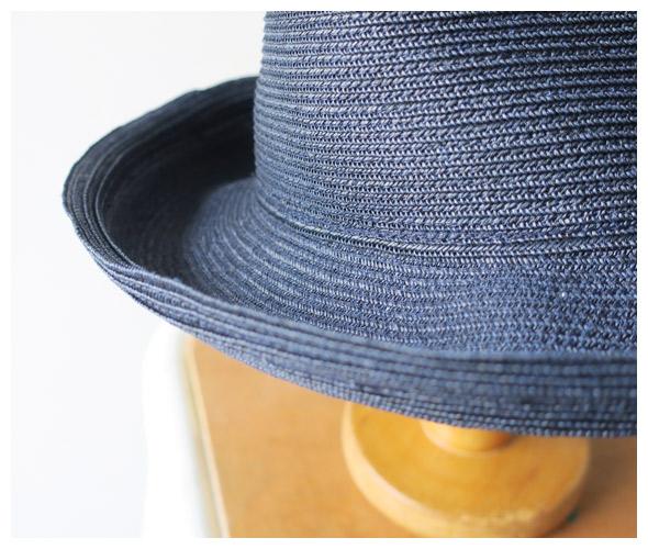 Engineered Garments(エンジニアドガーメンツ) Uptown Hat CD019の商品ページです。