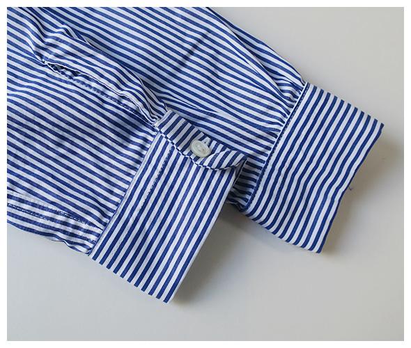 Engineered Garments(エンジニアドガーメンツ) シャツ IK344の商品ページです。