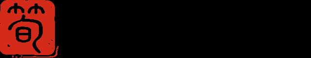 TAKANNA