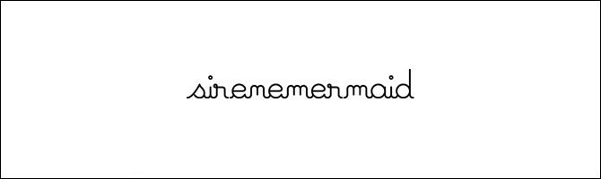 sirenemermaid